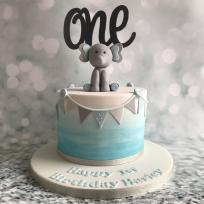 Best birthday Cake Cardiff Pontypridd South Wales 0010