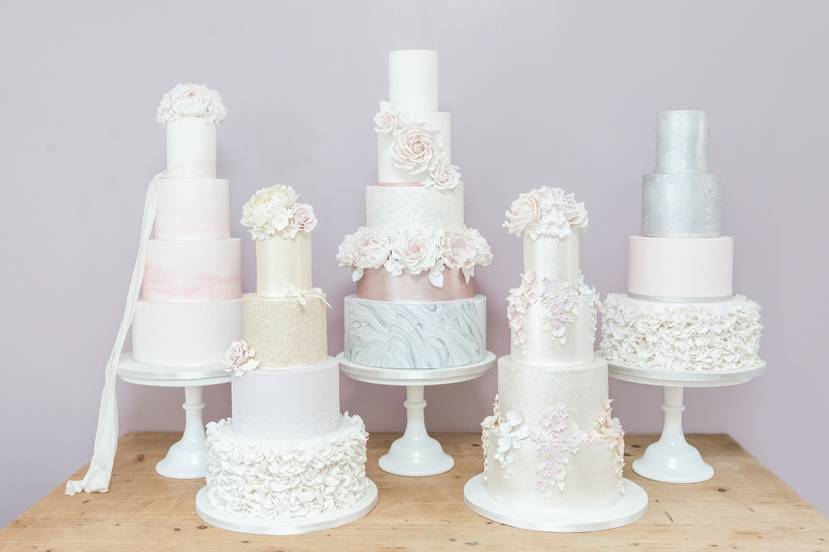wedding cakes cardiff south wales best wedding cake cardiff pontypridd south wales 00081 jpg 24024