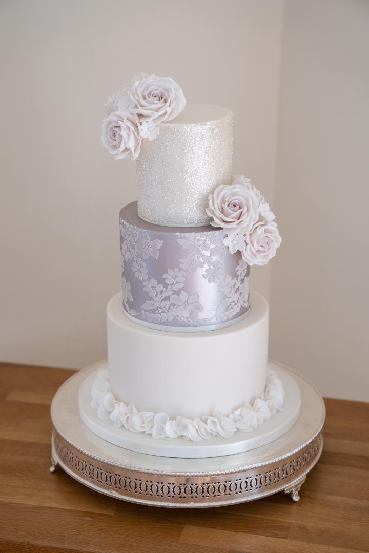 Calum and Laura Wedding 0119 - c1