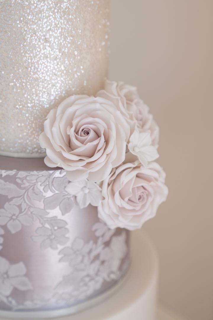 Calum and Laura Wedding 0120 - c1
