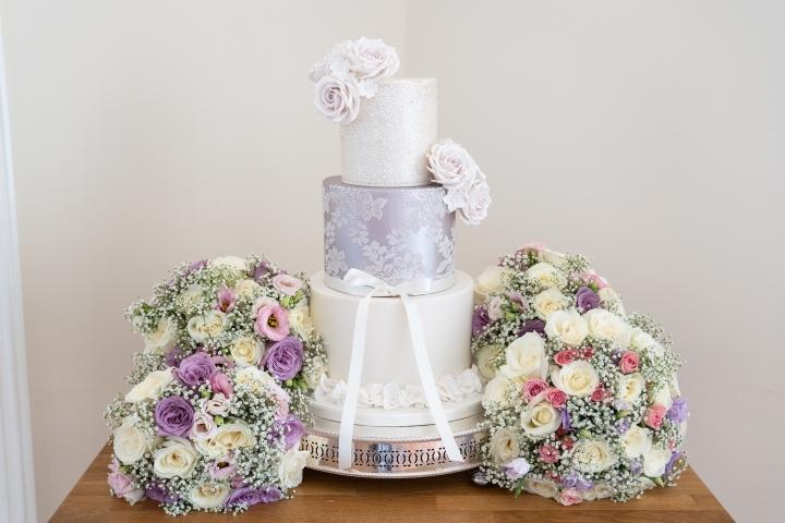 Calum and Laura Wedding 0339 - c1