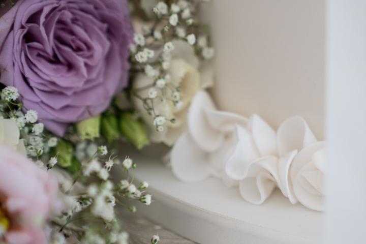 Calum and Laura Wedding 0342 - c1